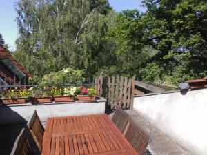Terrassenwohnung-4
