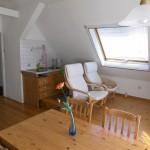 Zum-Weinberg_Dachgeschosswohnung-2