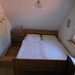 Zum-Weinberg_Dachgeschosswohnung-3