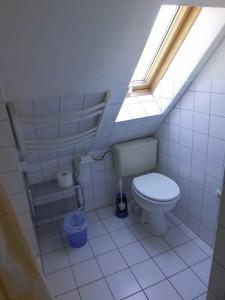 Zum-Weinberg_Dachgeschosswohnung-4