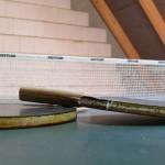 Zum-Weinberg_Freizeit_Sport-2