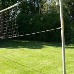Zum-Weinberg_Freizeit_Sport-7
