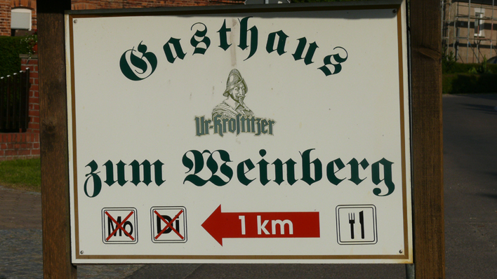 Zum_Weinberg_Dabrun_Anfahrt