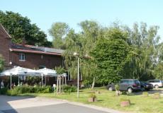 """Feste feiern im Gasthaus """"Zum Weinberg"""""""