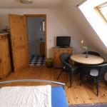 Zum_Weinberg_Dabrun_Zimmer-1-Schlafbereich