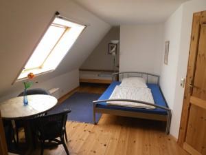 Zum_Weinberg_Dabrun_Zimmer-1-Schlafbereich2
